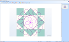 5D™ QuiltDesign Creator: Visualize your Projects